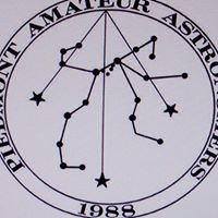 PIEDMONT AMATEUR ASTRONOMERS CLUB
